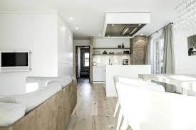 übergardinen Wohnzimmer Inspirierend 37 Luxus Von Küche Und