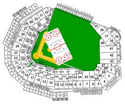 Fenway Park Seating Chart With Rows And Seat Numbers Fenway Park Seating Chart Boston Red Sox Seating Chart