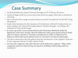 case study osteoporosis professional writing services custom  case study analysis example paper
