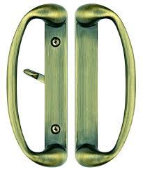 sliding patio door handles and locks replacing sliding door handle replacing sliding door handle full size sliding patio door handles and locks