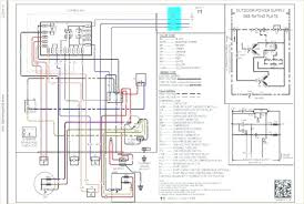 goodman heat pump wiring lookasquirrel co goodman heat pump wiring diagram thermostat goodman heat pump wiring heat pump wiring diagram air handler the magnificent