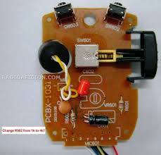 radio mic wiring diagrams template 23900 linkinx com radio mic wiring diagrams template
