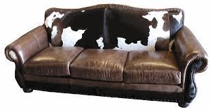 adobe sofa chocolate