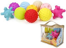 Explore <b>montessori</b> toys for <b>babies</b> | Amazon.com