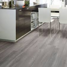 Kitchen Floor Tiles Bq Flooring Samples Wall Floor Tiles