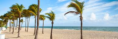flights to west palm beach pbi starting from 29