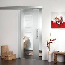frosted sliding glass doors surprising closet brisbane frosted sliding glass doors painting finished