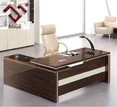 office table designs. Simple Office Office Table Design Designs Furniture   Contemporary  Inside Office Table Designs
