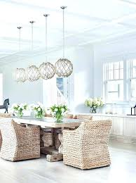 beach house lighting ideas. Fine Beach House Chandelier Lighting About Remodel Amazing Decorating Ideas With Decoration Items For Office Full Size In E .