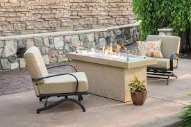 architecture key largo outdoor furniture contemporary seating group clover home throughout 12 from key largo