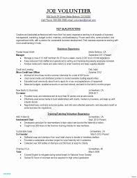 Skills For A Resume Beauteous Good Communication Skills Resume Thehistoryofwcw