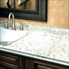 12 foot laminate countertop ft medium size of inch home improvement shows on tlc large kitchen g