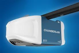 chamberlain garage door opener myqChamberlain is bringing Apples HomeKit to MyQ garage door openers