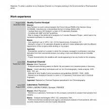 cv resume creator cv resume creator  resume making software sample       resume