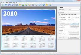 Calendar Creator For Windows 10 Calendar Amker Rome Fontanacountryinn Com