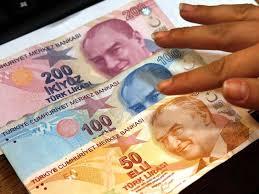 Januar 2021 aktualisiert aus internationaler währungsfond. Turkei Lira So Billig Wie Nie Perfekter Sturm Wutet Wieder Uber Der Wahrung Focus Online