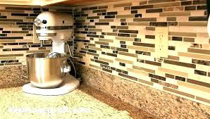 grout for glass mosaic tile glass tile installation grouting kitchen modern how to install a tile