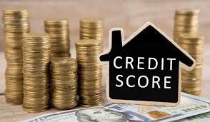 do home insurance quotes affect credit score raipurnews