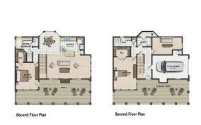 Fascinating 80 Mother In Law House Plans Inspiration Design Of Law Suites