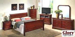 bedroom packages cherry 6 piece bedroom set bedroom packages bedroom furniture bedroom furniture packages brisbane