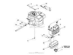 Brush grapple parts accessories c32 further cub cadet pto clutch diagram together with john deere together