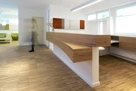 doctors office design. doctoru0027s office bad homburg by acousticpearls manufacturer references doctors design