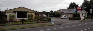 garden city motels. avon city motel | christchurch accommodation- accommodation garden motels m