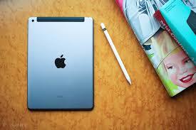 www apple com ipad