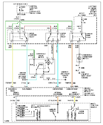 wiring diagrams for ford f150 images motor wiring diagram ford printable wiring