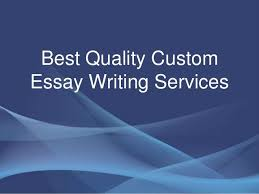 steps to writing urgent essay writing service urgent essay writing is a compound and fastidious activity that requires special skills but our squad is straight ahead to fulfill the given tasks