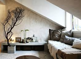 Home Interior Living Room Cool Decoration