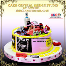 Birthday Cake For Girlfriend Ultimate Cake Designs For Your Gf