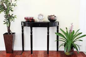 Round Entry Way Table Skinny Entryway Table Wonderful Small Entry Table Small Entryway