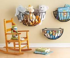 creative ideas for home furniture. creative ideas for home furniture e