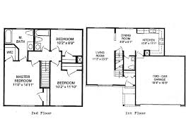 Superb Bedroom House Plans Story Home Design Ideas. Prevnav Nextnav. Image #3 Of  25, Click Image To Enlarge