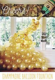 6de00a13ba94c2584fb f06bd0 graduation champagne bottle bachelorette champagne