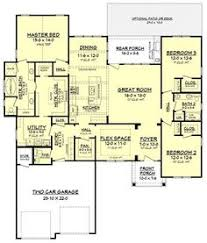 shower cubicles plan. This Craftsman Style House Plan Has An Amazing Floor Plan. The Private Master Suite Offers A Large Soaking Tub And Glass Shower Enclosure Cubicles H