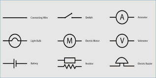 float switch wiring diagram wiring diagrams float switch symbol unique 58 inspirational sure bail float switch typical forklift wiring diagram float switch circuit diagram