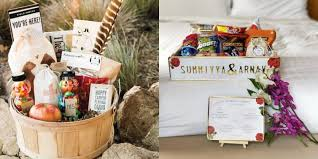 some cute things to include in your 2019 destination wedding wele hers