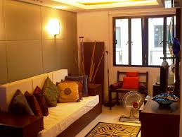 Interior:Architecture Contemporary Asian Interior Design In Living Room  Small Space Living Room Interior With