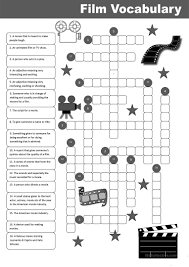 Reading Genre Challenge   Worksheet   Education furthermore Make a Match  Reading Genres   Worksheet   Education furthermore Music Genres  Music Listening Worksheets with QR Code 2  Music also The 25  best Worksheets for grade 3 ideas on Pinterest   Maths furthermore Close Reading Checklist   Worksheet   Education likewise  besides Music Genres Teaching Resources   Teachers Pay Teachers further Genres Worksheet Worksheets for all   Download and Share also  moreover Make a Match  Reading Genres   Worksheet   Education as well Reading Fluency  Airplanes   Worksheet   Education. on make a match reading genres worksheet education com genre worksheets for third grade
