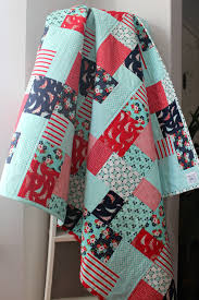 Homemade quilts~ Gift for Her~ Modern Quilt~ Quilted Throw~Lap ... & Homemade quilts~ Gift for Her~ Modern Quilt~ Quilted Throw~Lap Quilt~ Adamdwight.com