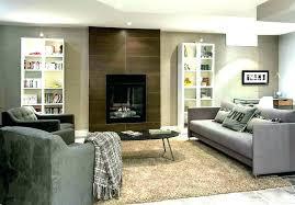 modern fireplace decor small modern fireplace tile modern fireplace room ideas modern fireplace decor