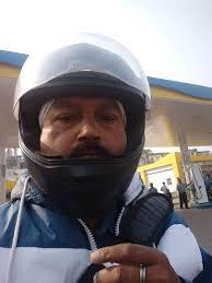 Sanjay Misra at Bharat Petroleum, Nirala Nagar, - magicpin