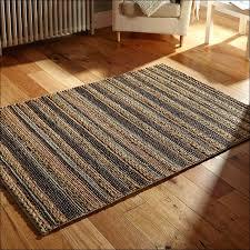 black runner rug full size of runner rug round rugs entry runner runners kitchen foyer rugs
