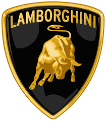 2018 lamborghini italy. beautiful 2018 with 2018 lamborghini italy