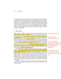 albert camus and absurdism p atilde iexcl gina  annotated critical essay 2