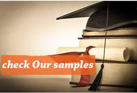 uk best essay writing services at % off % original our samples