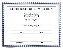 certificate template versions cover letter templates certificate template versions gift certificate template customizable 165 completion certificate template 1 gift certificate template