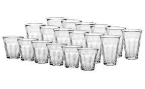 duralex picardie glasses. Simple Glasses Throughout Duralex Picardie Glasses A